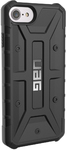 UAG Pathfinder Series Case for Apple iPhone 6s 7 and 8 - Black