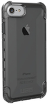 UAG Plyo Series Case for Apple iPhone 6s 7 and 8 - Ash Grey