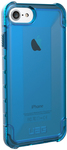 UAG Plyo Series Case for Apple iPhone 6s 7 and 8 - Glacier Blue