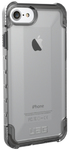 UAG Plyo Series Case for Apple iPhone 6s 7 and 8 - Ice