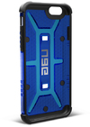UAG Composite Series Case for Apple iPhone 6 and 6s - Cobalt