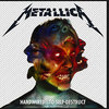 Metallica - Hardwired To Self Destruct (Patch)