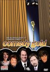 Various Artists - Comedy Gold: Hilarious Story of Canadian Comedy'. (Featuring Andrea Martin Dan Aykroyd (Region 1 DVD)