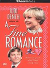 Various Artists - A Fine Romance Set 1'. (the First 9 Episodes of the British Comedy Starring Judi Dench Mich (Region 1 DVD)
