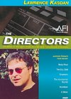 Various Artists - ' the Directors: Lawrence Kasdan'. (the American Film Institute Documentary. Features Film Clip (Region 1 DVD)