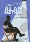 Various Artists - ' Directed By Alan Smithee'. (2002 Documentary On the Notorious Director Known Only By a Pseudo (Region 1 DVD)