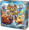 Arcadia Quest - Riders Expansion (Board Game)