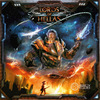 Lords of Hellas (Board Game)