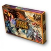 SiegeStorm (Card Game)