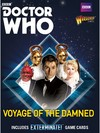 Doctor Who: Exterminate! - Voyage of the Damned (Miniatures)