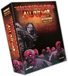 The Walking Dead: All Out War - Michonne, Vengeful Hunter Booster (Miniatures)