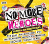 No More Heroes: 60 Punk & New Wave Anthems / Var (CD)