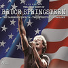 Bruce Springsteen - The Darkness Tour 1978 (CD)