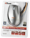 Trust - Isotto Wireless Mini Mouse