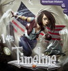 Timeline - American History (Card Game)