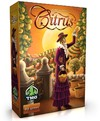 Citrus (Board Game)