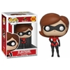 Funko Pop! Disney - Incredibles 2 - Elastigirl Vinyl Figure Cover
