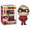 Funko Pop! Disney - Incredibles 2 - Mr. Incredible Vinyl Figure Cover