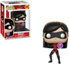 Funko Pop! Disney - Incredibles 2 - Violet Vinyl Figure Cover