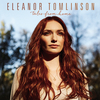 Eleanor Tomlinson - Tales From Home (CD)