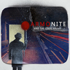 Armonite - And the Stars Above (CD)