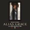 Mychael Danna / Danna,Jeff - Alias Grace / O.S.T. (CD)