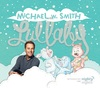 Michael W Smith - Lullaby (Introducing the Nighty Nights) (CD)