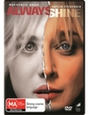 Always Shine (DVD)