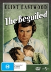 Beguiled (DVD)