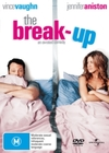 Break-up (DVD)