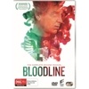 Bloodline: The Complete Second Season (DVD)