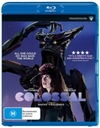 Colossal (Blu-ray)