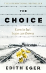 Choice - Edith Eger (Paperback)