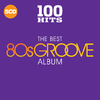 Various Artists - 100 Hits: the Best 80s Groove Album (CD)