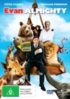Evan Almighty (DVD)