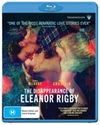 Disappearance of Eleanor Rigby (Blu-ray)