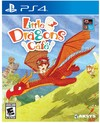 Little Dragons Cafe (US Import PS4)