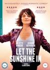 Let the Sunshine In (DVD)