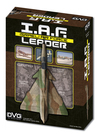 Israeli Air Force Leader (Board Game)