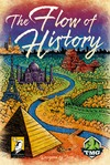 The Flow of History (Board Game)