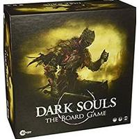Dark Souls: The Board Game (Board Game)