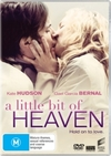 Little Bit of Heaven (DVD)