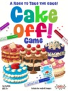 Cake Off (Card Game)