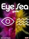Eye Sea (Card Game)