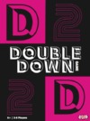 Double Down (Card Game)
