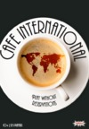 Café International (Card Game)