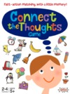 Connect the Thoughts (Card Game)