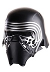 Star Wars - Episode VII: Kylo Ren Mask