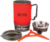 Xtreme Living - Inferno Cooking System