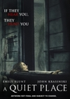 Quiet Place (DVD)